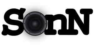 SonN DJ / Producer