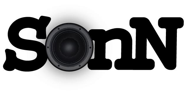 SonN » DJ / Producer